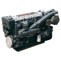 Iveco motors