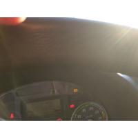 Iveco EUROCARGO 120E25 καταψυξη '13
