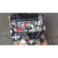 Κινητήρας F1AE0481