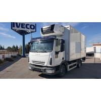 Iveco EUROCARGO 120E22 ΨΥΓΕΙΟ -30oC 07